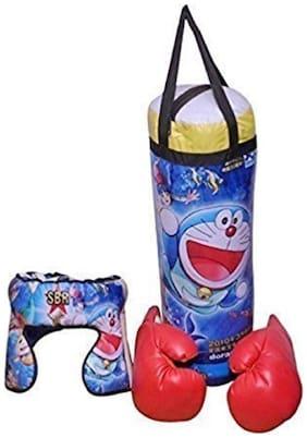 Niro Boxing Kit for Kids (8 yrs to 13 yrs)