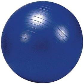 Nivia 65 Cm Exercise Ball
