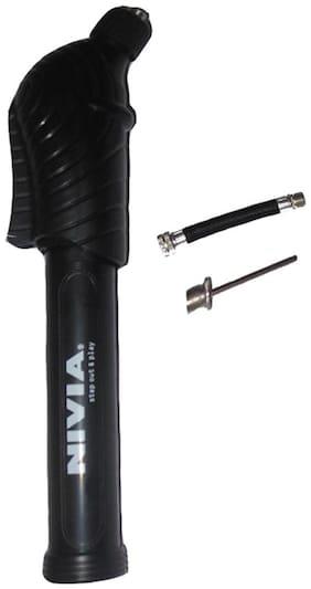 Nivia Triple Action Ball Pump