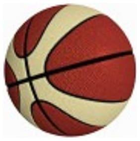 OMS Basketballs - 5 Size