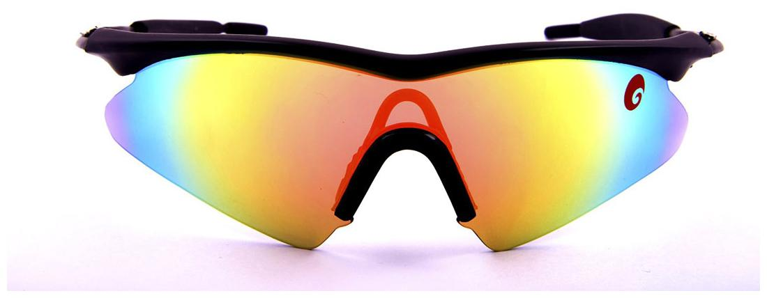 7c0bd8a7cce8 https   assetscdn1.paytm.com images catalog product . Omtex Outdoor Sports  Sunglasses-Prime Rainbow