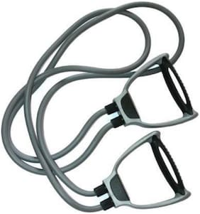 Ossden Resistance Bands For Home gym Exercisers Resistance Tube Resistance Tube