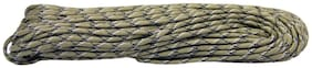 Paracord 100ft. #550 Elite First Aid 7 Strand - Desert Camo