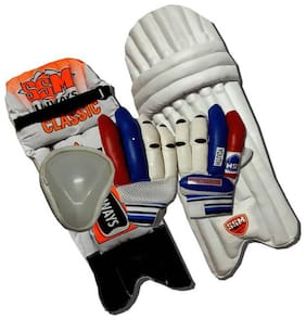 PARADISE COLLECTION SSM,PCSPRTS OLG,GLOVES.AD CRICKET KIT Cricket Kit