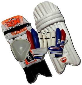 PARADISE COLLECTION SSM,PCSPRTS OLG,GLOVES.AD CRICKET KIT Cricket Kit