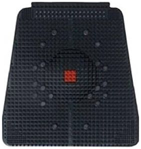 Pin to Pen Acupressure Power Mat Extra Heavy Fitness Balance Board