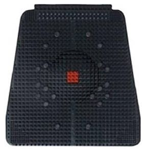 Pin to Pen Acupressure Power Twister 4 in 1 Fitness Balance Board