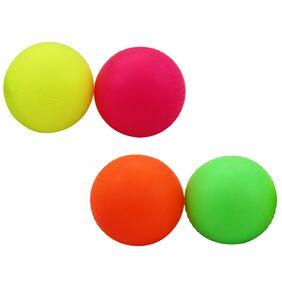 Plastic Ball Egg Hard For Cricket