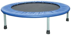 Playgro Trampoline 36 x 36 inch - 536 (Colour May Vary)