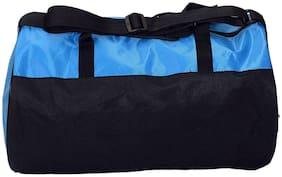 JMO27Deals Fitness bag & Travel duffel bag - M