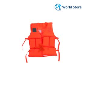 Kid Life Jacket Universal Swimming Boating Ski Vest