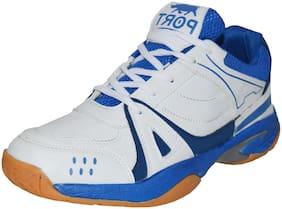 Port active badminton shoes