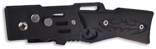 Prijam Knife  Ss-89 Mini Model Pocket Knife