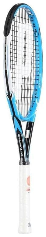 Prince 18 Shark 100 Tennis Racket (7T46E805) - Blue