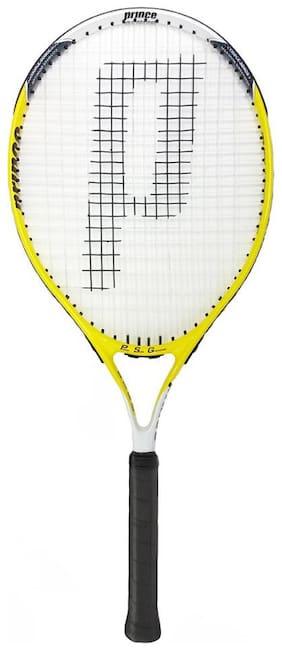 Prince Deuce 25 Tennis Racket - 7T17P105