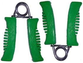 Prokyde Bolt Hand Grip : Green
