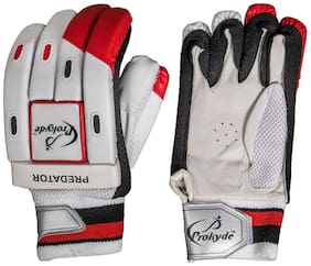 Prokyde Predator Batting Gloves : MEN
