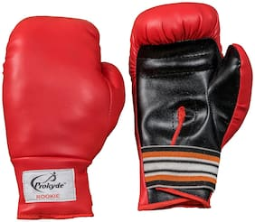 Prokyde Punching glove - Red , Set of 2