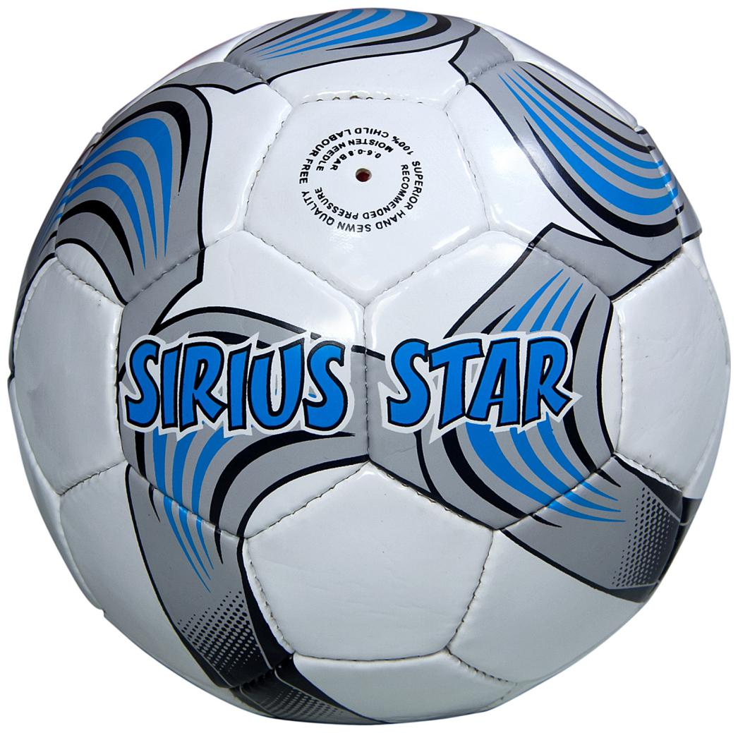 Prokyde Sirius Star Football Size 5 32