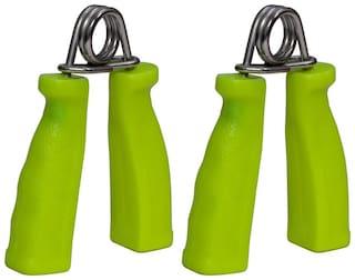 Prokyde Strong Power Grip (Green)