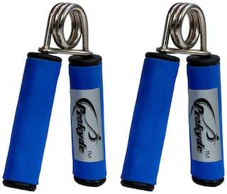Prokyde Alpha Trainer Power Grip (Blue)