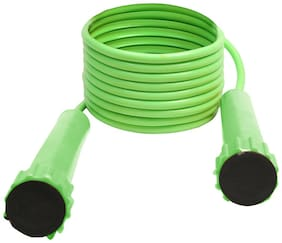 Prokyde Trainer Skipping Rope (Green)