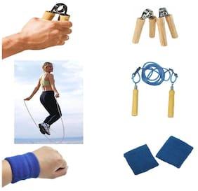 Protoner basic fitness set for all sports