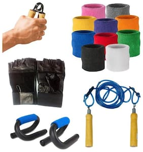 Protoner Essential Fitness Pack