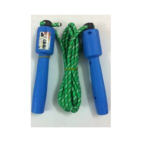 Protoner Skipping Rope With Counter