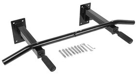Protoner Wall Mounting chin up bar