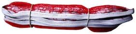 PSE Spride All Nylon Badminton Net Training Net Practice Net Sports Net