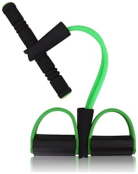 MAGNUSDEAL  Exercise Pull Reducer Exercise Tool Kit