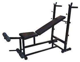 Push2fit Multipurpose Fitness Bench