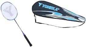 Yoneka Racket Nano 8800