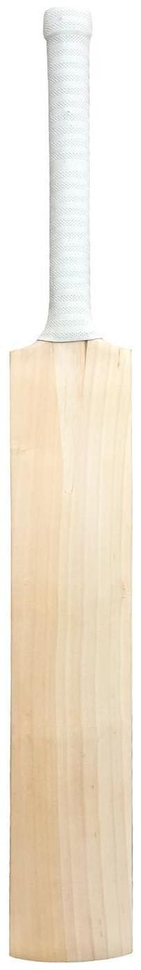 RDS Best Grade English Willow Cricket Bat For Leather Ball