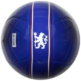 RDS Blue Chelsea Hard Ground Football