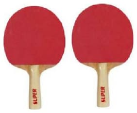RDS GR-3 Advance Table Tennis Racquet