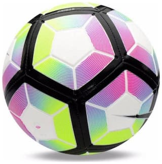 RDS MULTICOLOR LALIGA FOOTBALL Football