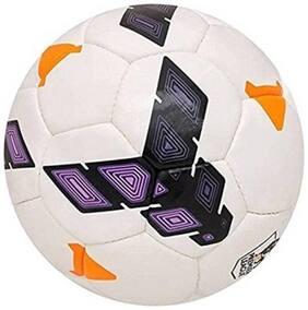 RDS Multicolor Premier Strike Football