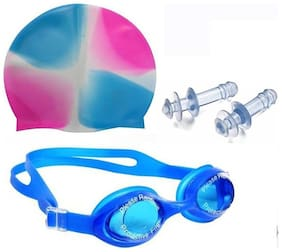 RDS Sports Swimming Kit