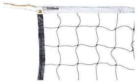 Recreational Volleyball Net [ID 278012]