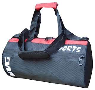 84e9f2204440 Buy Rider Sports Bag Online at Low Prices in India - Paytmmall.com