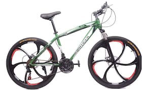 ddb976cad13 Bicycles Online UpTo 50% OFF - Buy Cycles, Mountain Cycles, Multi ...