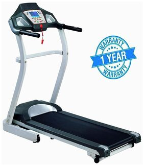 Robotouch RBT03 Foldable Motorized Treadmill For Home,Gym and Exercise