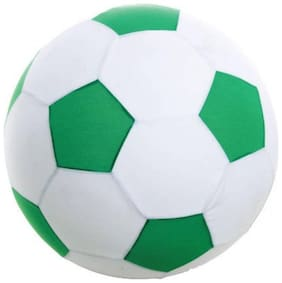 RSE RUGBY GREEN FOOTBALL SIZE - 5