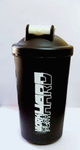 Sippers, Bottles & Shakers Online - Buy Gym Sippers