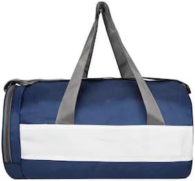 Sandilor Polyster Fitness bag