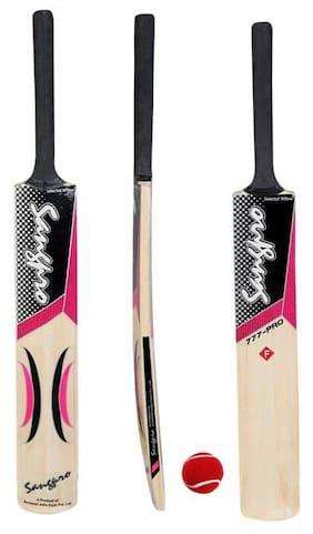 5665b3db9a8 Cricket Bats Online - Buy Cricket Bats, Kookaburra Cricket Bats at ...