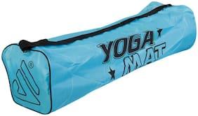 SANGPRO Heavy duty nylon Yoga mat bag - L