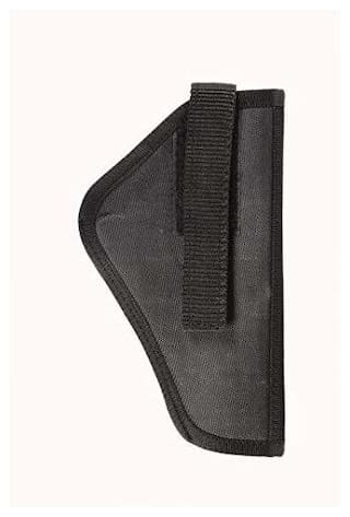 Schieben Cover Racquet Carry Case/Cover Free Size (Black)